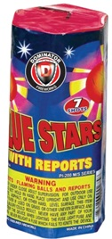DM-0128A-7s-Blue-Stars-w-reports-fireworks
