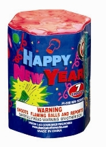 DM-0143-7s-Happy-New-Year-fireworks