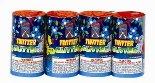DM-0530B-Twitter-Glitter-fireworks