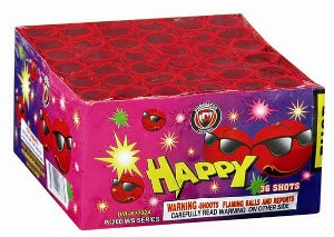 DM-K7702A-36-Shot-Happy-fireworks