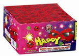 DM-K7702A-36-Shot-Happy-fireworks
