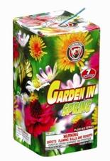 DM-L901-7s-Garden-In-Spring-fireworks