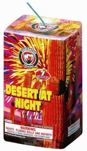 DM-L930-7s-Desert-At-Night-fireworks