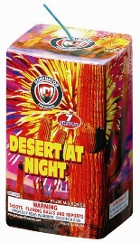 DM-L930-7s-Desert-at-Night-fireworks