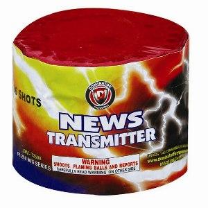 DM-T2508-News-Transmitter-fireworks