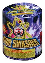 DM174C2-Atom-Smasher-fireworks