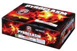 DM192C5-Pyroclasm-fireworks