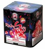 DM2003-Ruby-Sky-fireworks