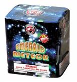 DM2004-Emerald-Meteor-fireworks