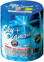 DM2006-Sky-Diamond-fireworks