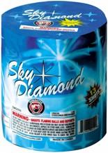 DM2006-Sky-Diamond-fireworks