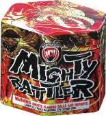 DM200-Mighty-Rattler-fireworks