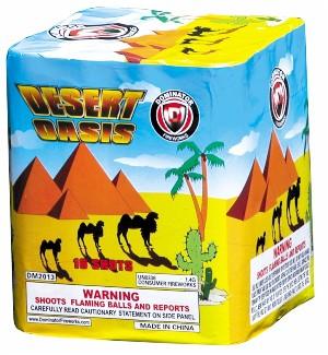 DM2013-Desert-Oasis-fireworks