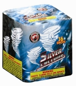 DM222-Silver-Cyclone-fireworks