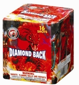 DM224-Diamond-Back-fireworks