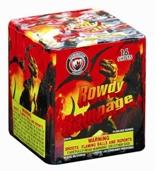 DM228-Rowdy-Rampage-fireworks