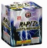 DM270-Rapid-Disturbance-fireworks