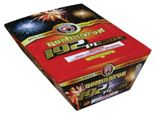 DM202C5-192-Proof-fireworks