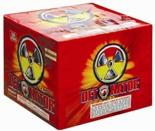 DM204C5-Detonator-fireworks