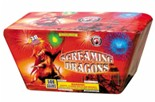 DM5010-Screaming-Dragons-fireworks