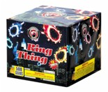 DM5011-Ring-Thing-fireworks