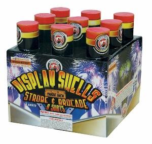 DM5018-Strobe-Brocade-fireworks