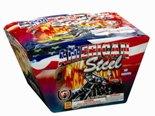 DM544-American-Steel-fireworks