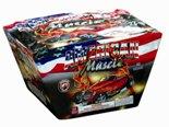 DM546-American-Muscle-Car-fireworks