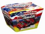 DM548-American-Thunder-fireworks