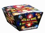 DM556-fireworks