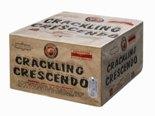 DM566-Crackling-Crescendo-fireworks