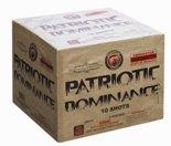 DM574-Patriotic-Dominance-fireworks
