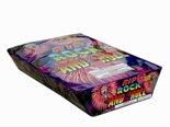 DM578-Rip-Rocks-Roll-fireworks