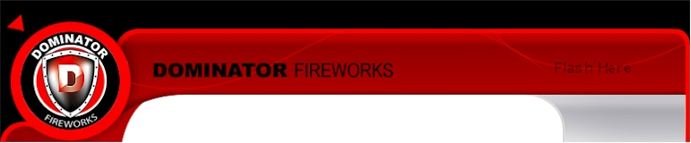 Buy Wholesale Fireworks