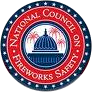 The National Council on Fireworks Safety