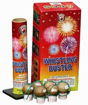 DM-W516A-Whistling-Buster-fireworks