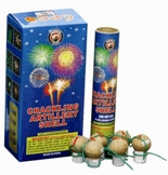 DM-W518A-Cracking-Artillery-fireworks