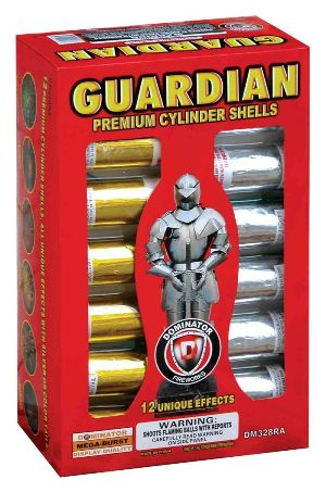 DM328RA-Guardian-fireworks