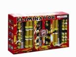 DM330-Eliminator-fireworks