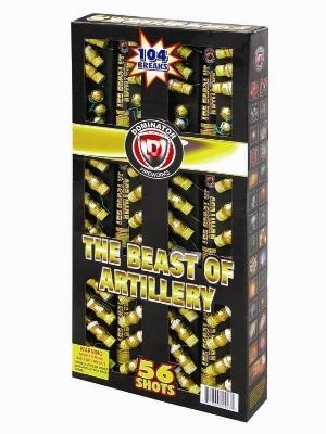 DM336-Beast-of-Artillery-fireworks