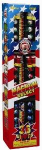 DM342-Magnum-Select-fireworks