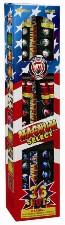 DM342-Dominator-Magnum-Select-fireworks