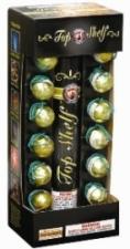 DM350-Top-Shelf-fireworks