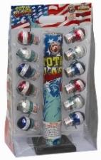 DM352-Total-Blast-fireworks