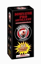 DM358-Dominator-PRO