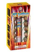 DM364-FX-Artillery