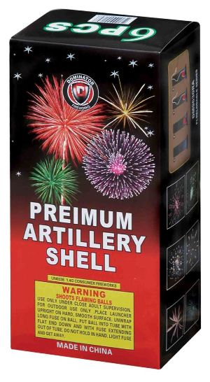 DM9630RA-Premium-Artillery-fireworks