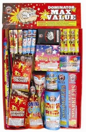 DM414-Max-Value-Tray-Assortment-fireworks