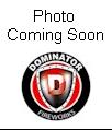 DM1114-Ladybug