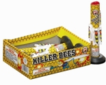 DM-W499A-Killer-Bee-fireworks